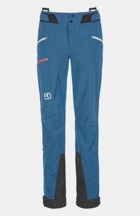 Pantalons Softshell MÈDOLA PANTS W