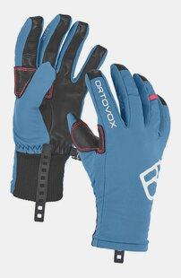 Gloves TOUR GLOVE W