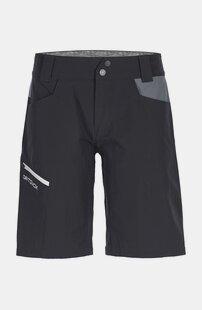 Shorts PELMO SHORTS W