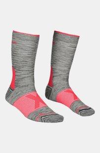 Socken ALPINIST MID SOCKS W