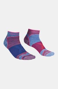 Socken ALPINIST LOW SOCKS W