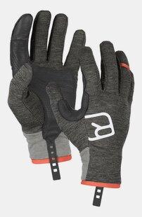 Gloves FLEECE LIGHT GLOVE M