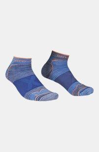 Socken ALPINIST LOW SOCKS M