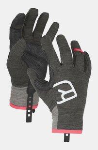 Handschuhe FLEECE LIGHT GLOVE W