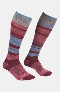 Socks ALL MOUNTAIN LONG SOCKS W