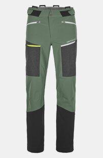 Pantalons Softshell PORDOI PANTS M