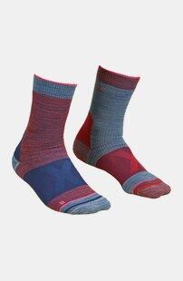 Socks ALPINIST MID SOCKS W