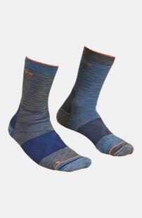 Socken ALPINIST MID SOCKS M