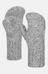 Handschuhe SWISSWOOL CLASSIC MITTEN