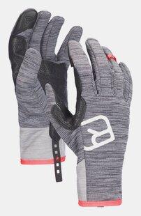 Gloves FLEECE LIGHT GLOVE W