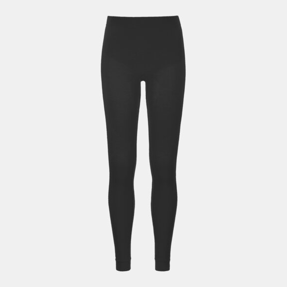 Base Layer Long 230 COMPETITION LONG PANTS W