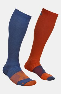 Chaussettes TOUR COMPRESSION SOCKS M