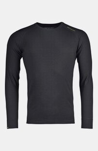Base Layer Long 145 ULTRA LONG SLEEVE M