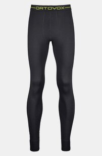 Base Layer Long 145 ULTRA LONG PANTS M