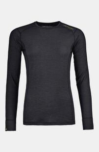Base Layer Long 145 ULTRA LONG SLEEVE W