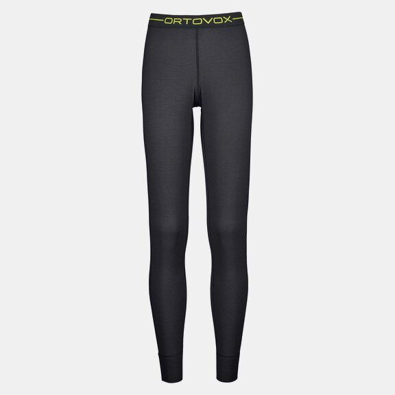 Base Layer Long 145 ULTRA LONG PANTS W