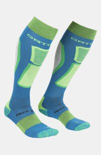 Socken SKI ROCK'N'WOOL SOCKS M