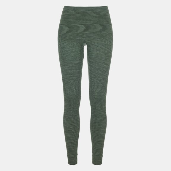 Funktionsunterwäsche Lang 230 COMPETITION LONG PANTS W