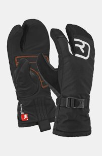 Guanti LOBSTER GLOVE