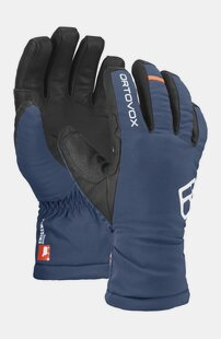 Gloves SWISSWOOL FREERIDE GLOVE M