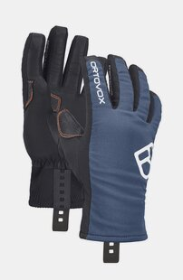 Gloves TOUR GLOVE M