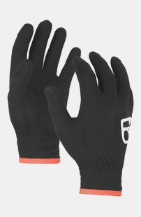 Gloves 145 ULTRA GLOVE M