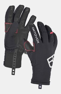 Guanti TOUR GLOVE W
