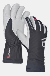 Guanti SWISSWOOL FREERIDE GLOVE W