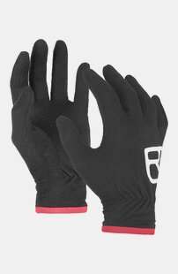 Gants 145 ULTRA GLOVE W