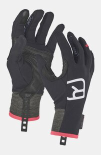 Guanti TOUR LIGHT GLOVE W