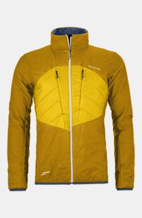 Insulation Jackets DUFOUR JACKET M