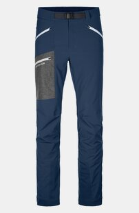 Softshell Pants CEVEDALE PANTS M