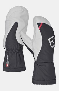 Gloves SWISSWOOL FREERIDE MITTEN W