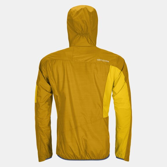 Softshell Jackets WINDBREAKER M