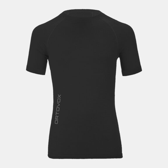 Base Layer Short 230 COMPETITION SHORT SLEEVE M