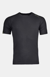 Base Layer Short 145 ULTRA SHORT SLEEVE M