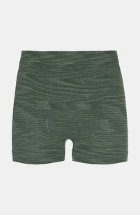 Base Layer Short 230 COMPETITION BOXER M