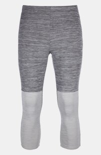Intimo corto funzionale FLEECE LIGHT SHORT PANTS M