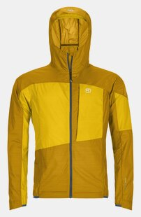 Vestes Softshell WINDBREAKER M