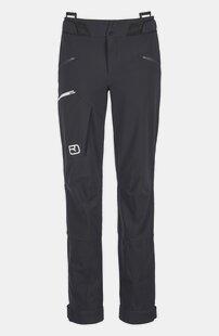 Softshell Pants MÈDOLA PANTS SHORT W