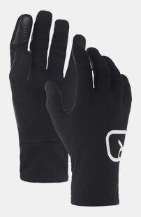 Gloves 185 ROCK'N'WOOL GLOVE LINER W