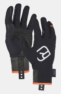 Gloves TOUR LIGHT GLOVE M