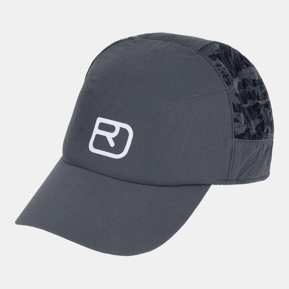 Cappellino NAKED SHEEP CAP
