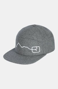 Casquette MOUNTAIN LINE TRUCKER CAP
