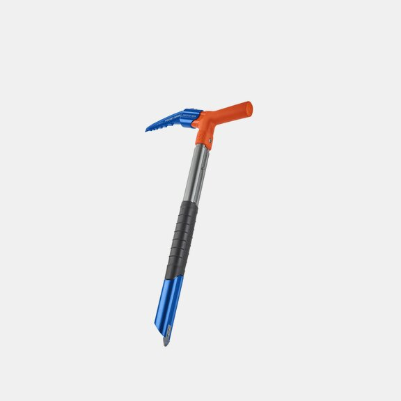 Avalanche Shovels SET PRO ALU III + POCKET SPIKE