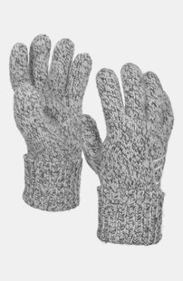 Gloves SWISSWOOL CLASSIC GLOVE