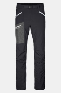 Softshell Pants CEVEDALE PANTS LONG M