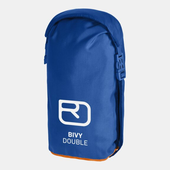 Bivi Bags BIVY DOUBLE