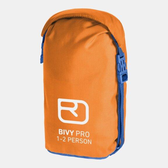 Bivi Bags BIVY PRO