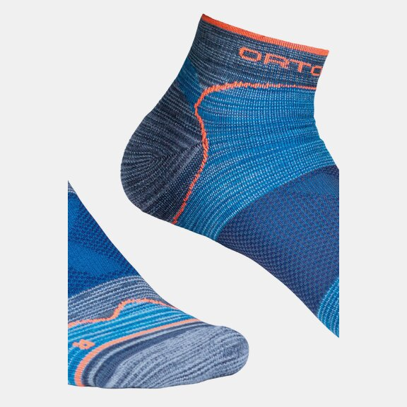 Socks ALPINIST LOW SOCKS M